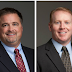 ScanSource Appoints New Presidents for Barcode, Networking and Security Segment