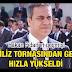 'Türkiye'yi gerçekten Türkler mi yönetiyor' serisi - 1: Hakan Fidan kim, kime çalışıyor? | Mehmet Fahri Sertkaya anlatıyor...