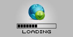 Cara Melanjutkan File Download di IDM yang Tidak Bisa Resume