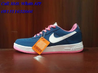 Sepatu Nike Air Casual women, Sepatu Nike Air, Sepatu Nike Air Max, Sepatu Running, Sepatu Murah, Sepatu Casual