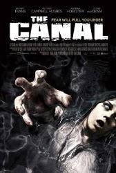 Linh Hồn Ma Quái - The Canal (2014)