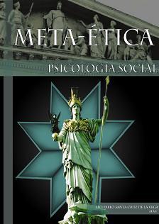 https://es.scribd.com/document/103614717/Metaetica-y-Psicologia-Social