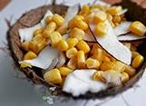 Nigerian Snacks Recipes,Nigerian Snacks