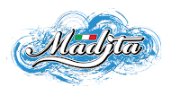 http://www.madjta.it/index.php