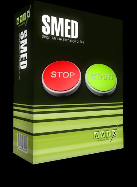 Le SMED : la méthode en détails