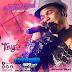 Baixar - Tierry - EP Promocional - TOPS 2017