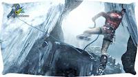 Rise of the Tomb Raider Free Download Game Screenshot 4