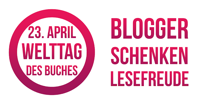 http://selectionbooks.blogspot.de/2016/04/gewinnspiel-blogger-schenken-lesefreude.html
