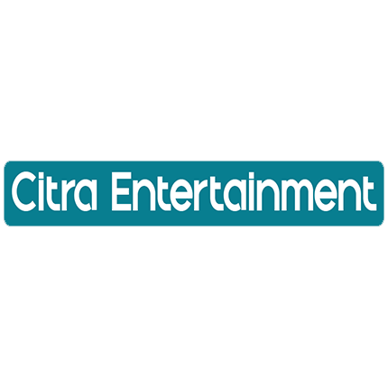 logo Citra Entertaiment