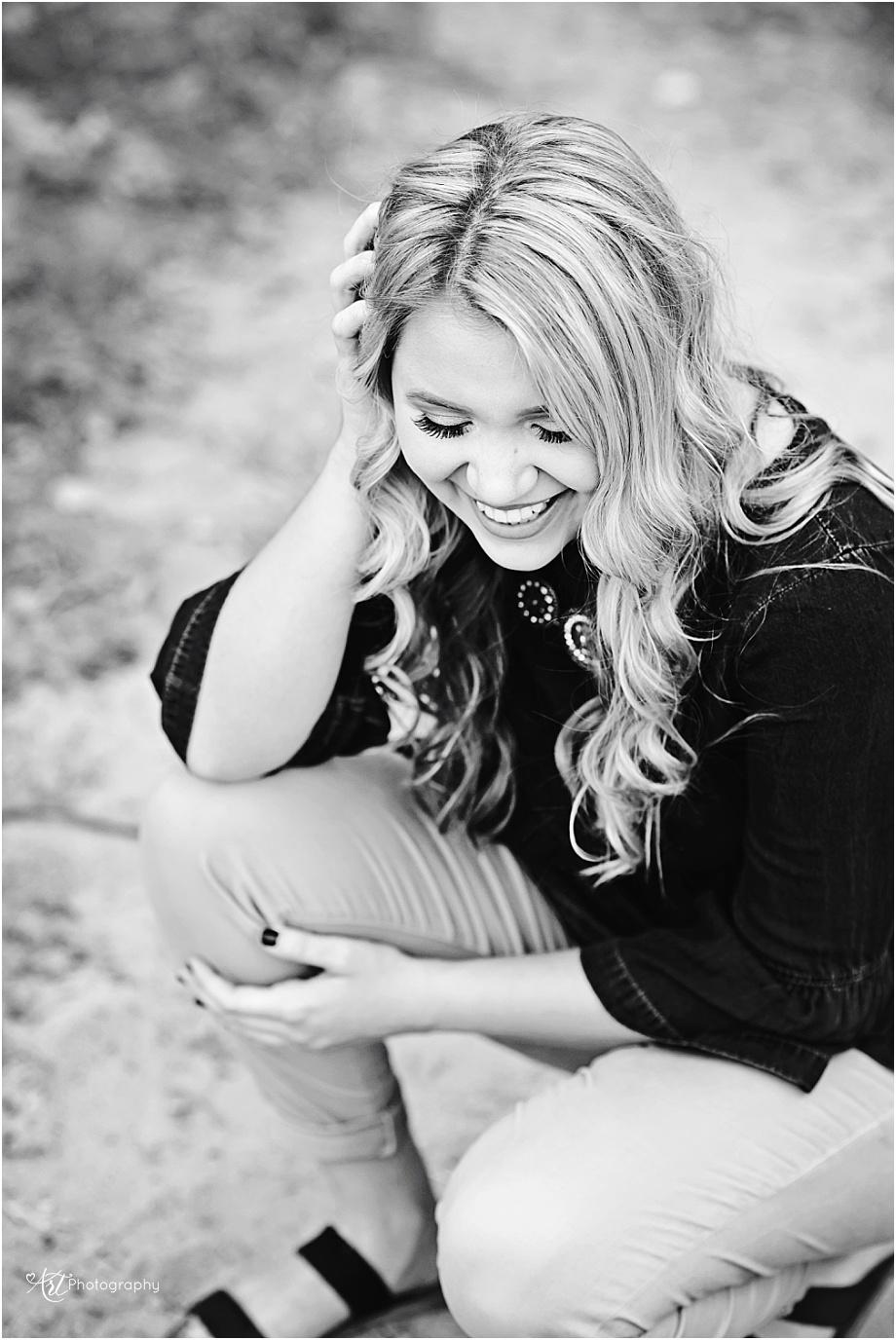 ART Photography - Phoenix, Surprise, West Valley High School