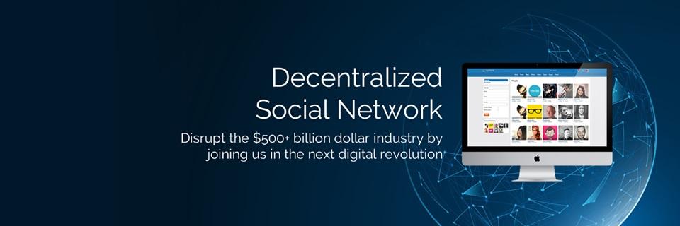 Media Sosial Sphere Data Anda Privasi Anda dan Sumber Keuntungan Anda