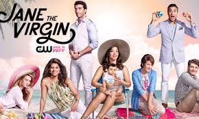 Jane The Virgin Season 5 Coming Soon and Also Download On CavMovies