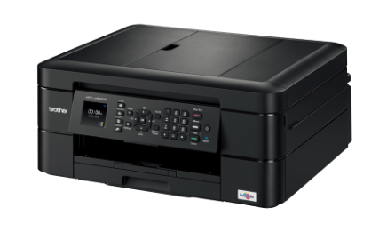 OS Compatibility for Brother Printers, All-in-Ones & Labelers