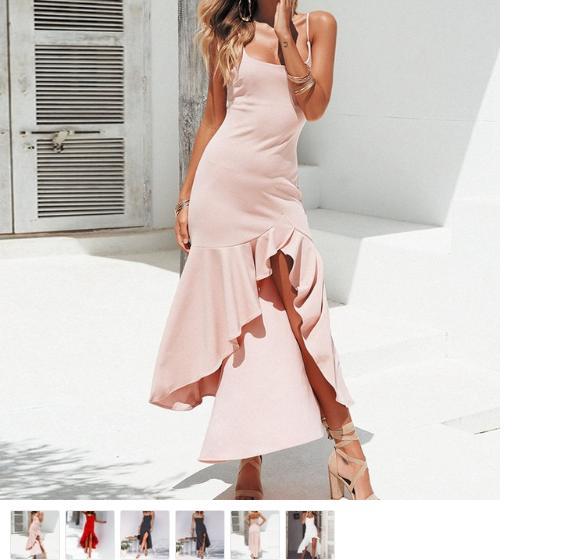 Designer Clothes Outlet - Stores Having Online Sales - Designer Clothes Shopping