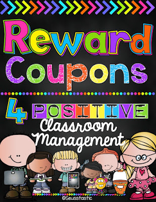 Seusstastic classroom inspirations classroom management using warm httpsteacherspayteachersproductreward coupon fandeluxe Image collections