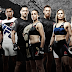 UFC Contest : Win official Reebok Merchandise