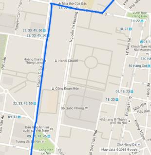 Dịch vụ thông tắc cống,hút bể phốt vệ sinh giá rẻ tại phường nguyễn trung trực,ba đình,hà nội