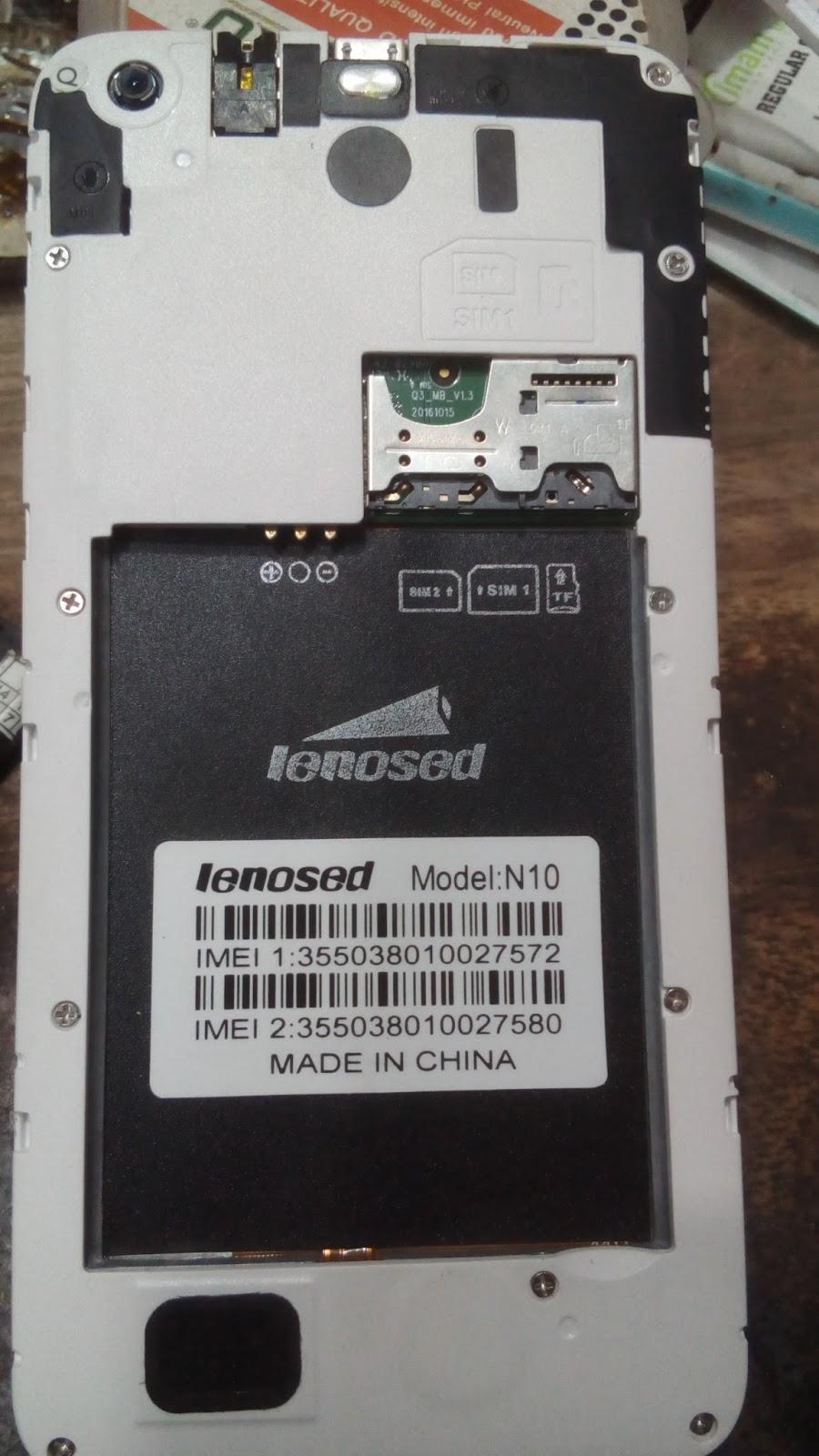 Firmware Cross A7s Mt6577 : firmware, cross, mt6577, Mt6572