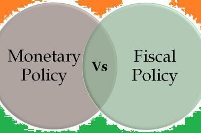 Definisi Kebijakan Moneter dan Kebijakan Fiskal (Monetary and Filcal Policy)