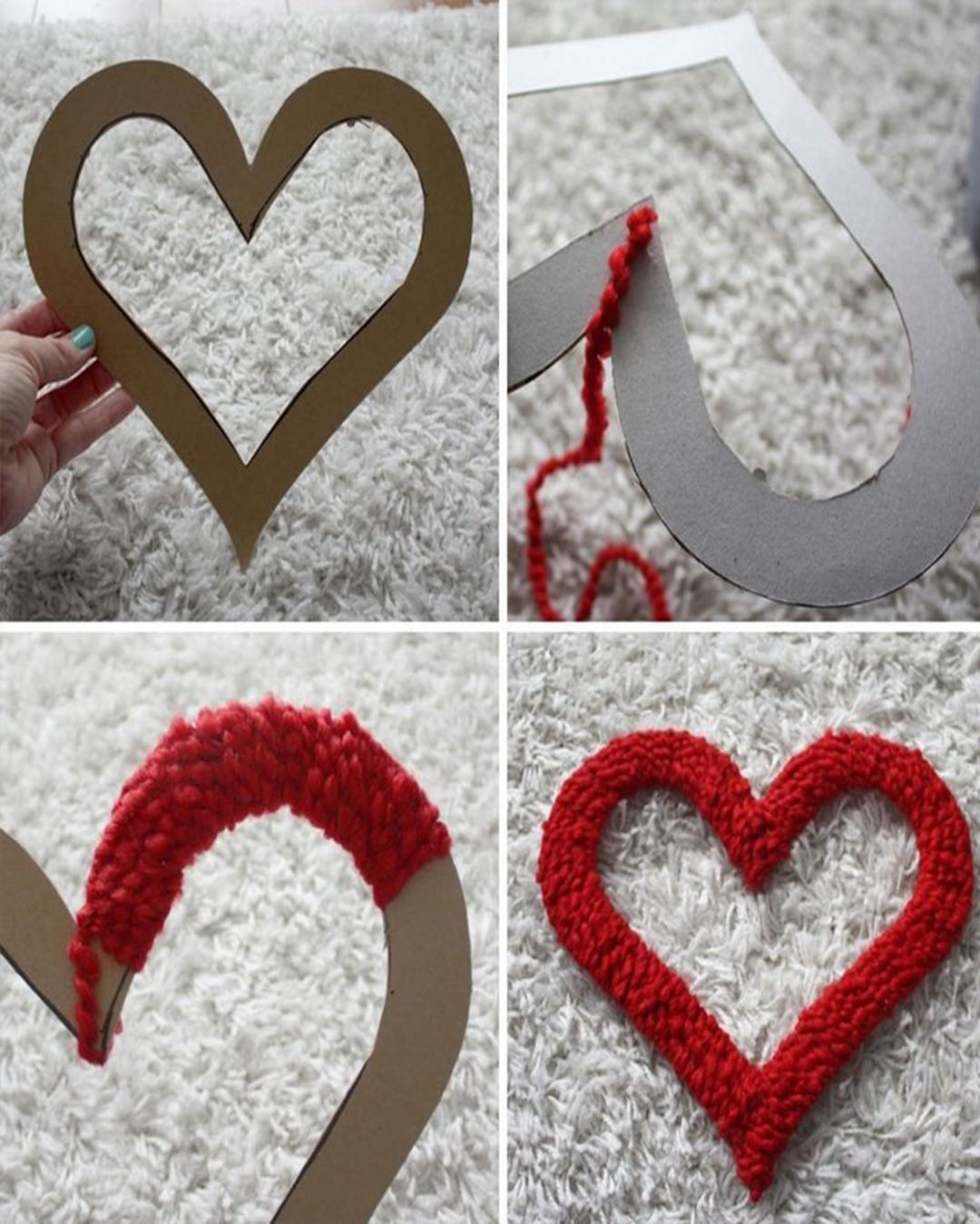 Regalos De San Valentin Para Mi Novio Manualidades.Ideas De Regalos Para San Valentin Diy Manualidades Faciles