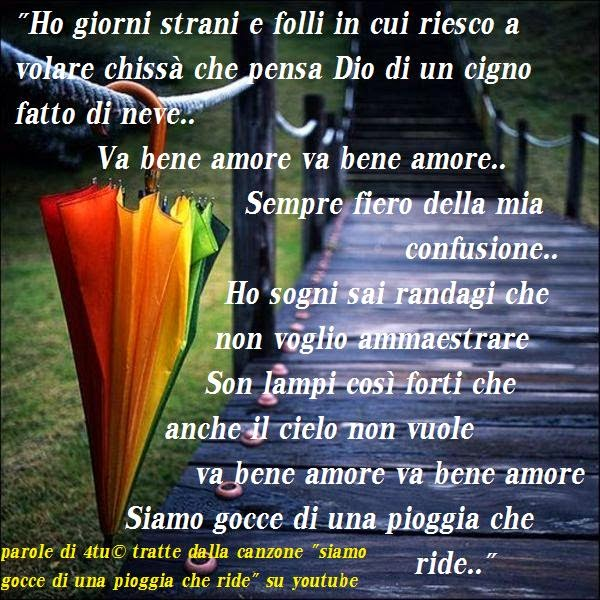 Frasi Belle Sulla Vita Da Mettere Su Facebook.Frasi Sulla Vita Per Facebook