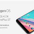 OnePlus 5T Is Getting OxygenOS 4.7.4 With Camera Improvements & Bug Fixes