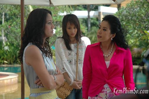 Khát Vọng Giàu Sang xemphimso khatvonggiausang01