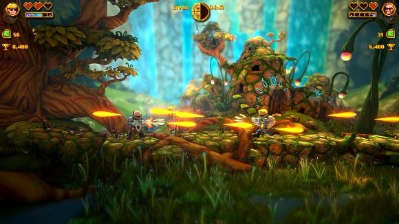 rad-rodgers-radical-edition-pc-screenshot-www.deca-games.com-4