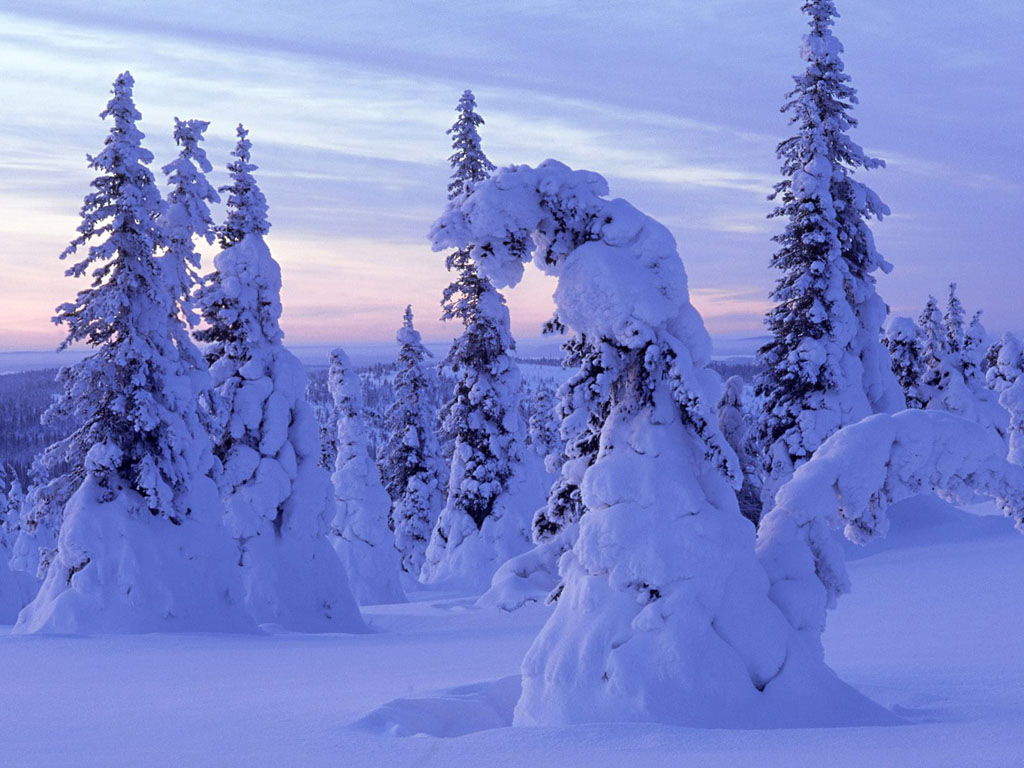Finland wallpaper images Lapland
