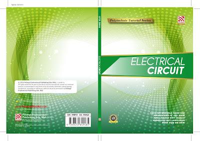 Electrical Circuit Terbitan Pelangi Sdn. Bhd.