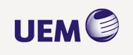UEM Group Overseas Scholarship Programme