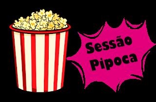 Sessão Pipoca: 2 filmes imperdíveis da Netflix
