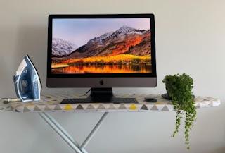 Cheap Home Office Equipment