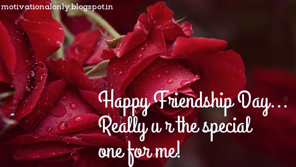 Motivational Quotes Best Friendship Day Wishes Sms Whatsapp Messages Delectable Happy Valentines Day Quotes For A Friend