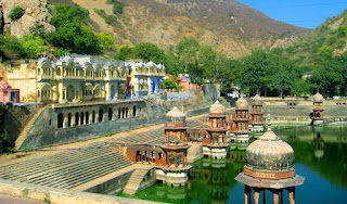 Alwar District, Rajasthan Recruitment