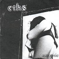 [2000] - Autopsie [EP]