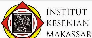 Info Pendaftaran Mahasiswa Baru ( IKM ) Institut Kesenian Makassar 2017-2018