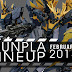 GunPla Lineup February 2018