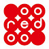 Ooredoo Kuwait - Extend Your 6 Months Validity