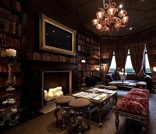 Loveisspeed No 11 Hotel London