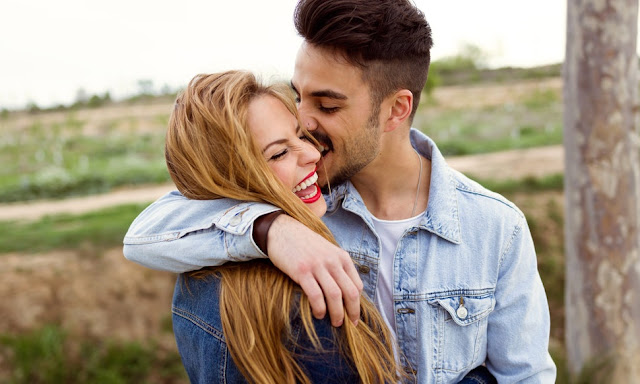 "Relationship goals ""Love"" ....How to find true love and happiness"