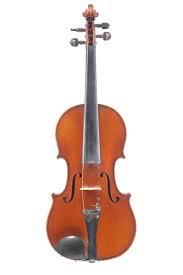 Bán Cây Đàn Violin Vines Chính Hãng, Giá Tốt, Tphcm