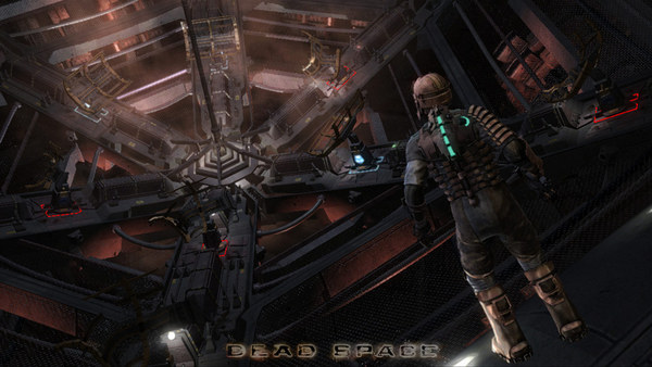 Dead Space Full Version