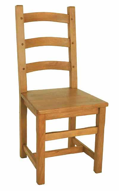 Peachy How Many Law School Chairs Are Named After Women Feminist Creativecarmelina Interior Chair Design Creativecarmelinacom