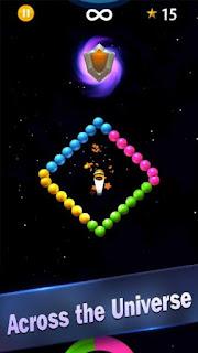 Color Ball: 3D Color Switch Apk v1.1 Mod (Unlocked)