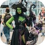 https://www.tediado.com.br/10/40-cosplays-de-cair-o-queixo-na-comic-con-de-nova-iorque-2019/