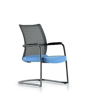 goldsit,fileli koltuk,misafir koltuğu,bekleme koltuğu,u ayaklı,kato,ofis bekleme koltuğu