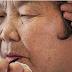 As mulheres sul-coreanas serão as primeiras a ultrapassarem a expectativa de vida média de 90 anos!