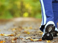 Olahraga Yang Cocok Untuk Ibu Hamil