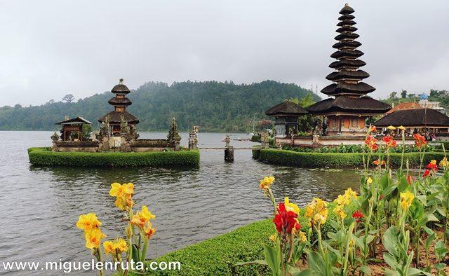 Bratan-imprescindibles-Bali